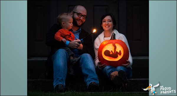 another-epic-halloween-themed-pregnancy-announcement