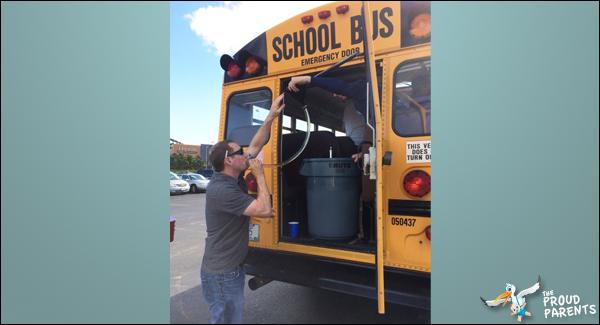 cool-bus
