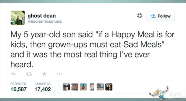 sad-meals