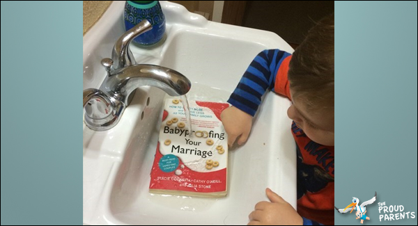 the-reality-of-parenting-books