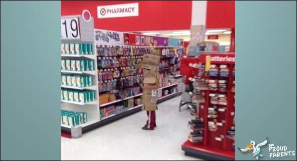 when-your-kid-picks-out-their-own-halloween-costume-at-target